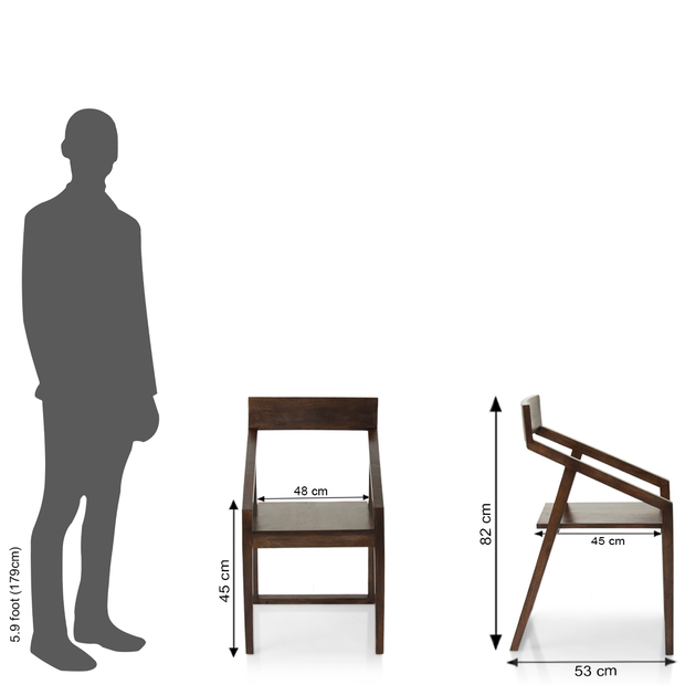 Dulwich dining chair frsech11wn10001 m 4 2x