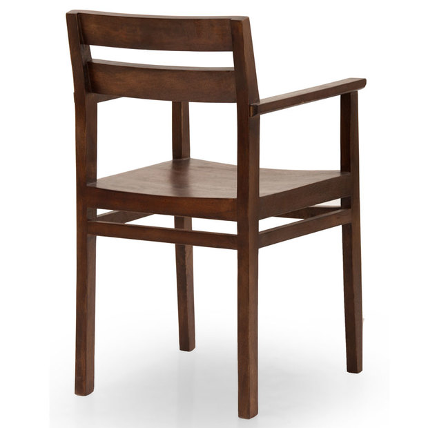 Barcelona Dining Chair With Arm Rest Untitled 627 Part 92