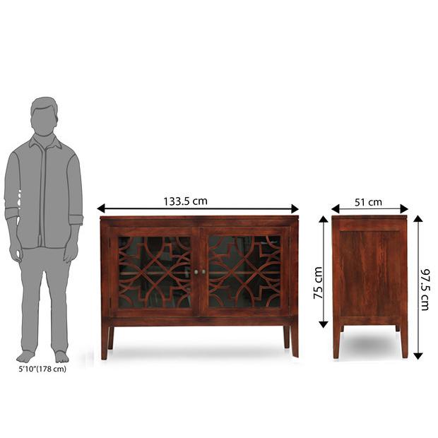 Temecula crockery cabinet frstsb11mh10016 d1