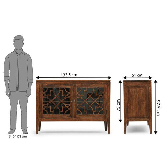 Temecula crockery cabinet frstsb11wn10016 d1