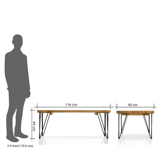 Oslo coffee table frtbcf11nt10002 m 9 2x