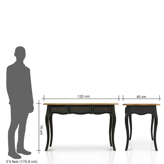 Dinan desk frtbdk11nb10003 m 11 2x