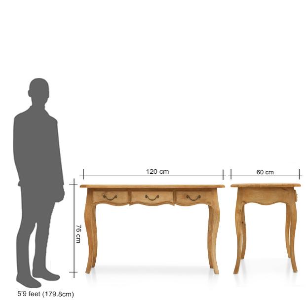 Dinan desk frtbdk11nt10003 m 11 2x