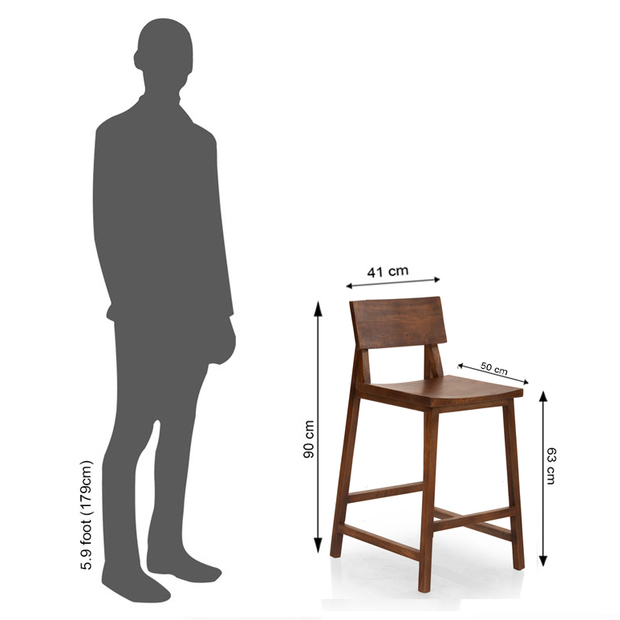 Barcelona bar stool frtbst11nt10015 m 7 2x