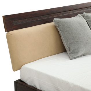 Penland bed frbdns12mh10001 hover 3