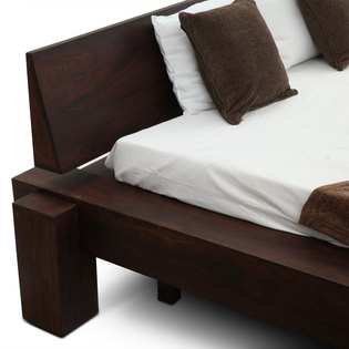Armenia bed without storage frbdns12mh10004 hover 2