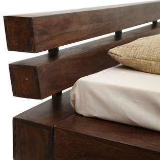 Astara bed without storage frbdns12mh10005 hover 5