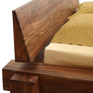Armenia bed without storage frbdns12wn10004 hover 4