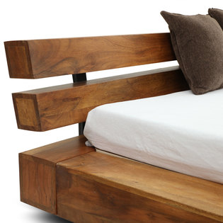 Astara bed without storage frbdns12wn10005 hover 3
