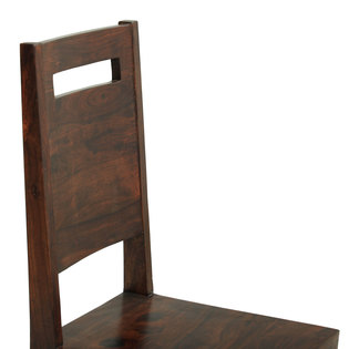 Temecula dining chair frsech12mh10009 4