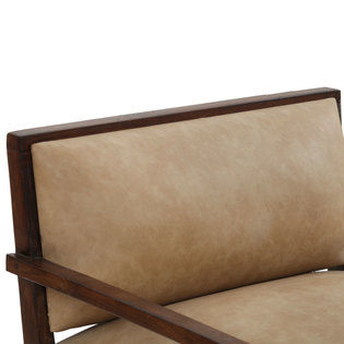 Masally chair frsech12mh10032 hover 2