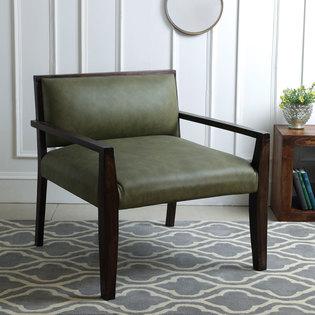 Masally Chair