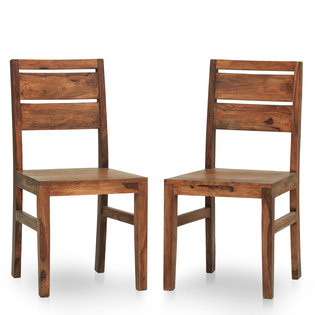 Sorano Dining Chair - Set Of 2