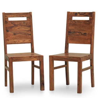 Temecula Dining Chair - Set Of 2