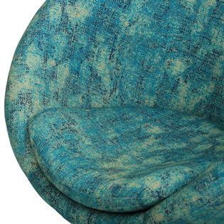Warsaw lounge chair frsech12wn10017 6