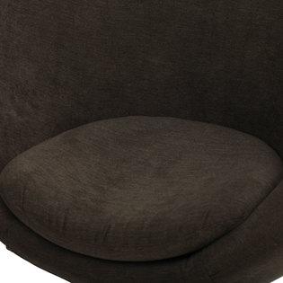 Warsaw lounge chair frsech12wn10018 3