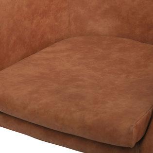 Kharkiv lounge chair frsech12wn10019 2