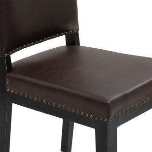 Caprica chair frsech12wn10030 hover 3