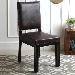 Caprica Chair