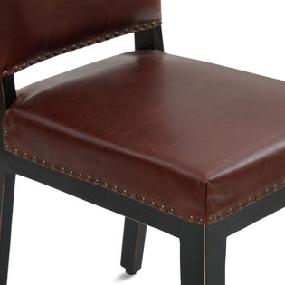 Caprica chair frsech12wn10031 hover 2