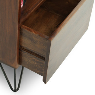 Oslo bookshelf small frstbs11wn10002 3