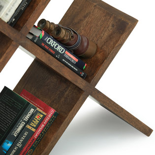 And book shelve frstbs11wn10008 2