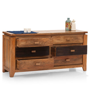 Tampa chest Of Drawers