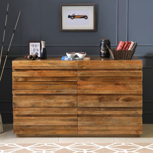 Bari Chest Of Drawers