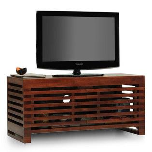 Parma Tv Unit