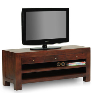 Leeds Tv Unit