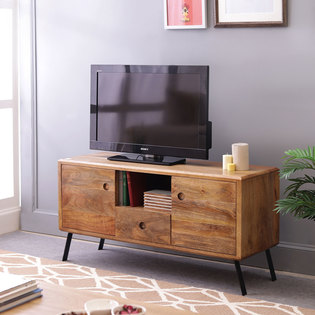 Cagli Tv Unit