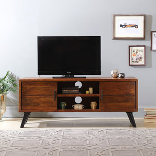 Colmar Tv Unit