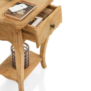 Dinan side table frtbbs11nt10002 m 3 2x