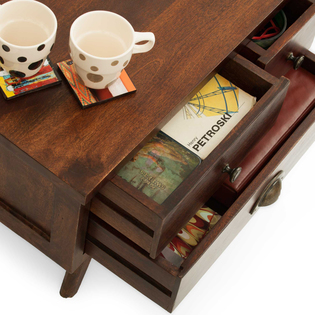 Prague coffee table frtbcf11mh10001 m 3 2x