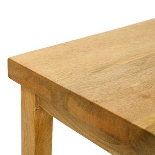 Cotsworld coffee table frtbcf11nt10004 m 4 2x