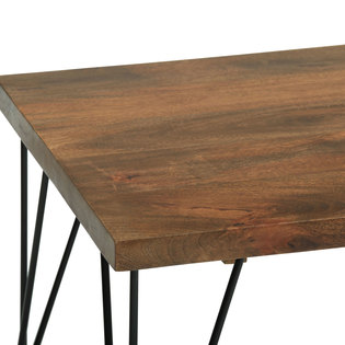 Oslo coffee table frtbcf11wn10002 3