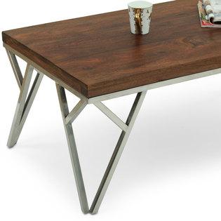 Siena coffee table frtbcf12mh10037 2