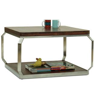 Terni Coffee Table