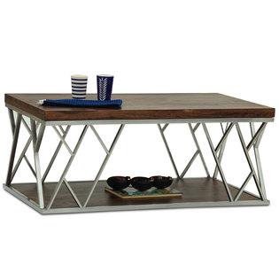 Sorano Coffee Table