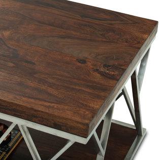 Sorano coffee table frtbcf12mh10039 3