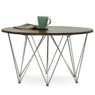 Teramo Coffee Table