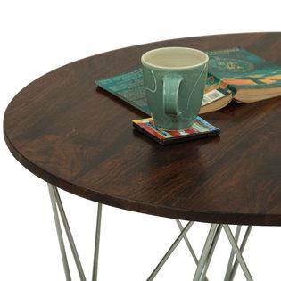 Teramo coffee table frtbcf12mh10040 2
