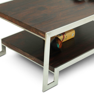 Parma coffee table frtbcf12mh10041 3