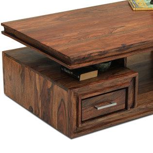 Deruta coffee table frtbcf12wn10035 2