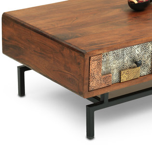 Fabro coffee table frtbcf12wn10036 2