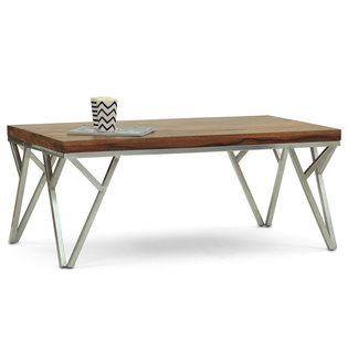 Siena Coffee Table