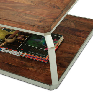 Terni coffee table frtbcf12wn10038 3