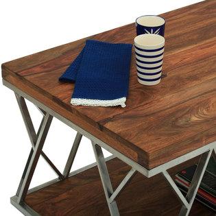 Sorano coffee table frtbcf12wn10039 4