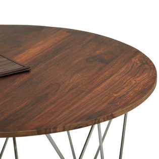Teramo coffee table frtbcf12wn10040 2