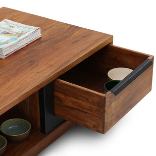 Riga coffee table frtbcf12wn10042 hover 3